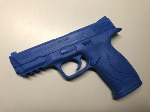 Practice Blue Training  Plastic M&P replica  x 5 pcs