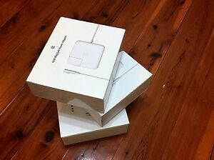 ☻ ►  Brand NEW Genuine Charger 100% Still On the Box Only $59 ◄ ☻ Parramatta Parramatta Area Preview