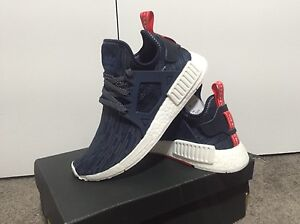 Selling brand new nmd xr1 Melbourne CBD Melbourne City Preview