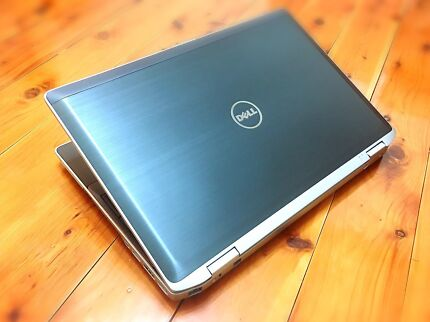 ♆GAMING DELL ®Core™i7✶3.0Ghz✶500.B ✶Geforce✶Full HD 1080p✶Office2016♆