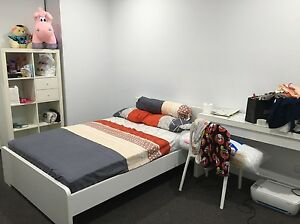 Room for rent in mascot Alexandria Inner Sydney Preview
