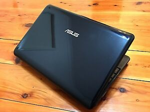 ✮ ASUS Intel N450/Win8.Pro/250.GB/Office/USB/Original Charger/JUST$99✮ Parramatta Parramatta Area Preview