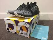 Adidas Ultra Boost Uncaged US 8.5 Kensington Eastern Suburbs Preview