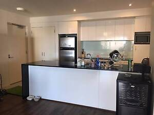 Fully Furnished Double Room in City Apartment Available Now East Perth Perth City Area Preview