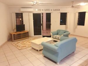 Room rent for rent in CBD