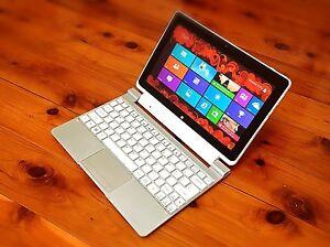 ✦Acer Full Acer Intel®™•22760.CPU•64.SSD•Win 8 Pro•USB3✦ Parramatta Parramatta Area Preview