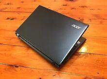 ❉TravelMate Acer Intel®Core™i3-320.GB-4GB-Slim-Win10-Office2016-USB.3❉ Parramatta Parramatta Area Preview