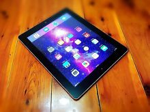 ✬100% UNLOCK Apple iPad 2014 Fantastic Condition+Upgrdae iOS+Charger ✬ Parramatta Parramatta Area Preview