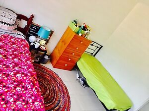 Housemate wanted!!!! Lee Point Darwin City Preview
