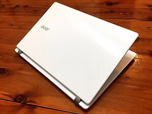 ₪Aspire V3 Ultrabook•Core i5-128.GB.SSD•up to 2.80Ghz•Win10₪Office2016 Parramatta Parramatta Area Preview