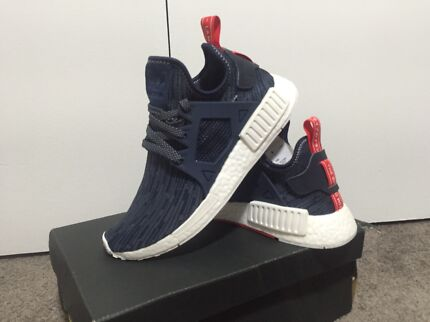 The Top 5 Best Blogs on Adidas NMD C1 TR Notey