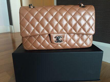 replica bottega veneta handbags wallet as seen on tv bloopers