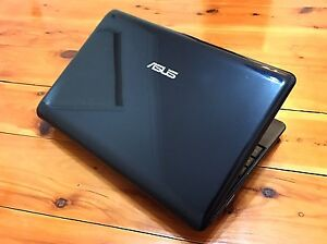 ✮ ASUS Intel N450/Win8.Pro/250.GB/Office/USB/Original Charger/JUST$99✮ Parramatta Parramatta Area Preview