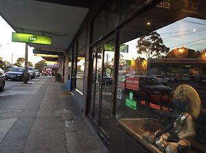 Asian & Thai restaurant(Full licence) for sale in Drummoyne Drummoyne Canada Bay Area Preview