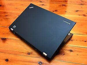 ✠GAMiNG Lenovo™Core i7•3.60GHz•8.GB✮SSD✯GeForce•Backlite•Win10•Office• Parramatta Parramatta Area Preview