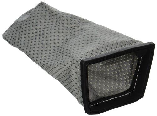 1 Cloth bag fit Hoover Portapower Swingette Vacuum CH30000 C2094 Part 43662023