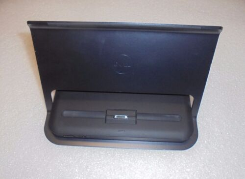 GENUINE Dell Venue 11 Pro 5130, 7130, 7139 Latitude 13 7530 Tablet Dock 1V3M8