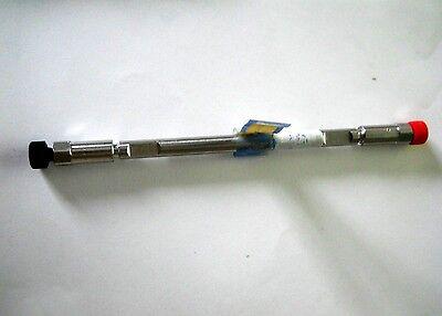 Waters Atlantis Dc18 Hplc Chromatography Column 2.1 X 100mm 100 5 M