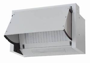 60cm-integrated-extractor-fan-cooker-hood