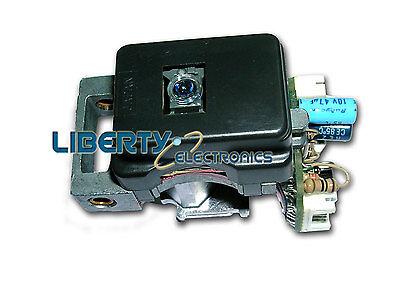 Optical Laser Lens Pickup For Luxman Dz-92 Player