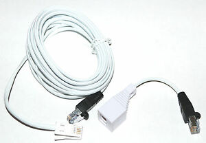 BT-telephone-extension-over-CAT5-CAT6-RJ45-connectors-and-boots