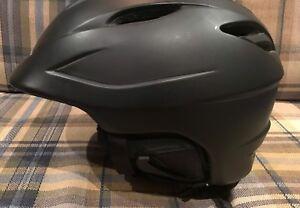Ad Adult ski helmet Giro medium size