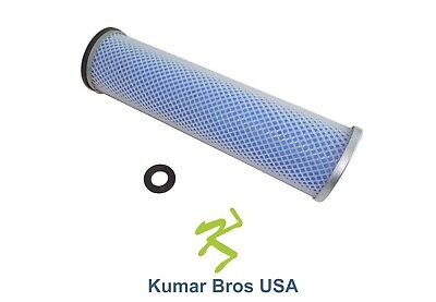 New Inner Air Filter Fits John Deere 1050 1070 970 950 870 850 790 770 670