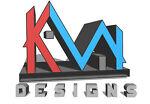 KW Designs