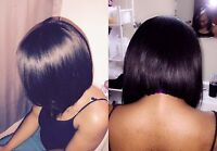 Natural hair and Extensions Services For Reasonable Price