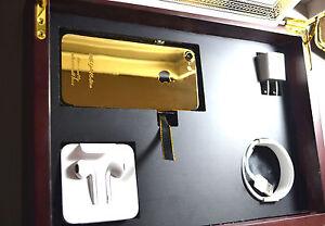 The-Luxury-24k-Gold-Apple-iphone-7-128GB-32GB-256GB-Unlocked-smartphone