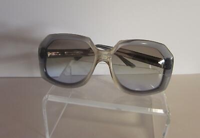Vintage MOD Oliver Goldsmith 50/60's Sunglasses SATADAY