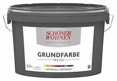 alpina sockelfarbe schiefer 5 l f r mauern und betonabs tze fassade au en ebay. Black Bedroom Furniture Sets. Home Design Ideas