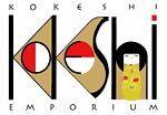 Kokeshi Emporium