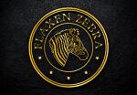 Flaxen zebra