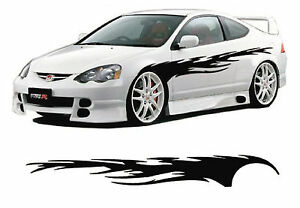 297-Car-Graphics-Vehicle-Vinyl-Graphics-Decals-Vehicle-Graphics-Stickers