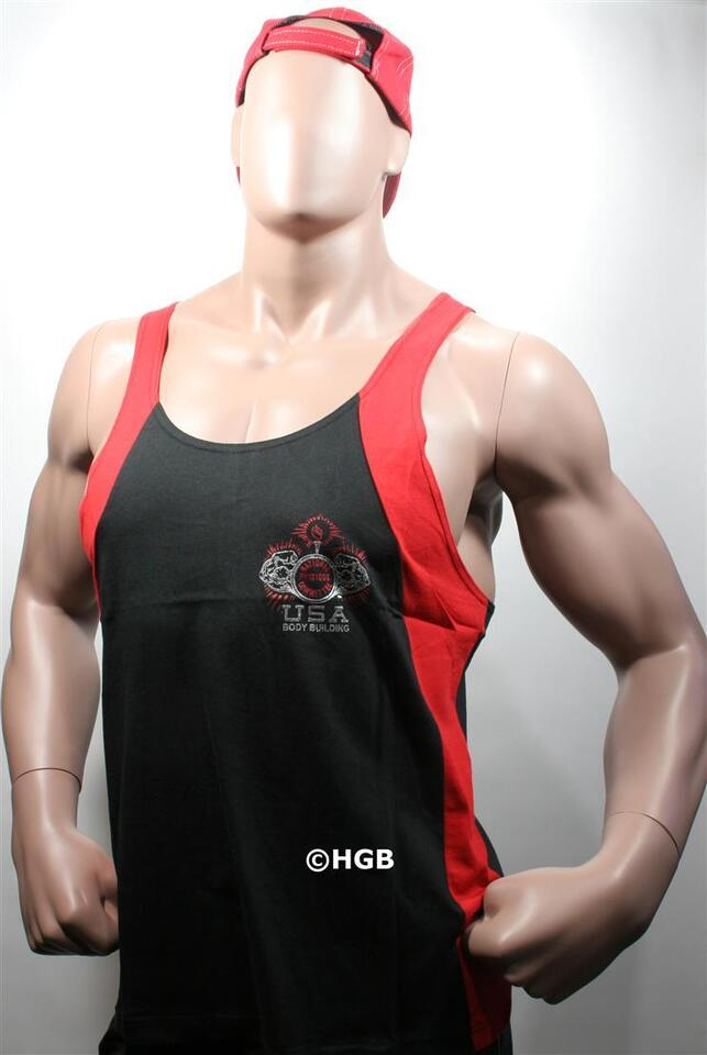 Bodybuilding clothing collection on ebay for Dress shirts for bodybuilders