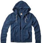 Hollister Hoodies & Sweatshirts for Men