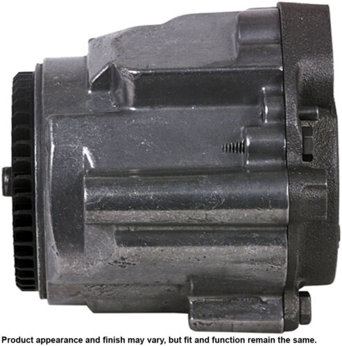 Secondary Air Injection Pump-Smog Air Pump Cardone 32-212 Reman