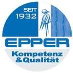 epper-maschinen