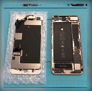 Mobiles repair best price guaranteed