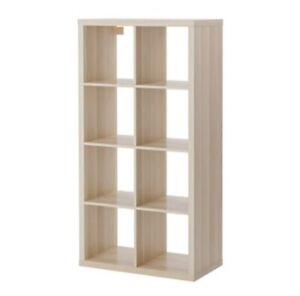 IKEA Kallax unit - Brand new (in Box)