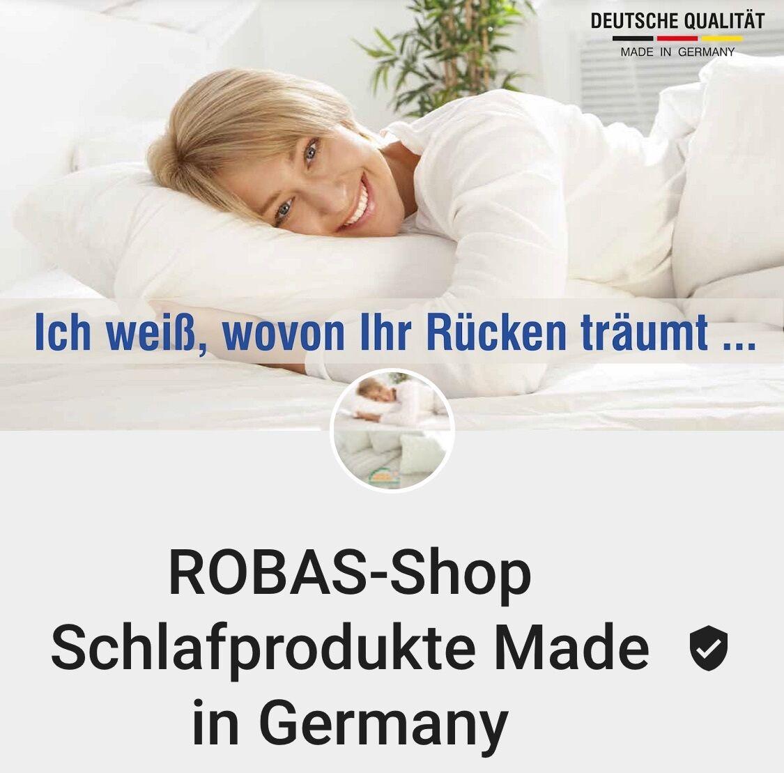 ROBAS-SHOP
