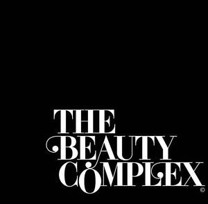 Start your own beauty or wellness business: express interest Melbourne CBD Melbourne City Preview