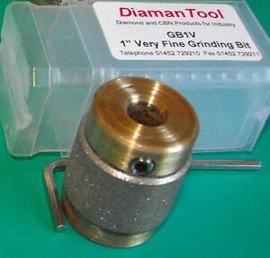 1-inch-Grinding-Bit-Very-Fine-for-stained-glass-etc