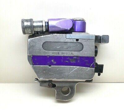 Hytorc Stealth 8 Hydraulic Power Drive Unit Hydraulic Wrench Stealth-8