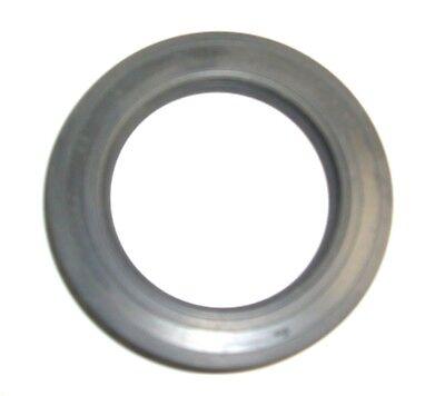 Oil Seal For Tractors Jinma Farmpro Nortrac Foton Jb2600-80