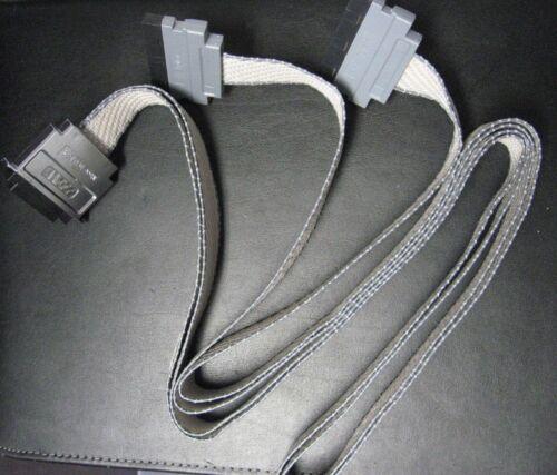 Agilent 16710-61603 Cable for E2461B-001 E2460B-001 1672G 1670D 16600A 1661ES