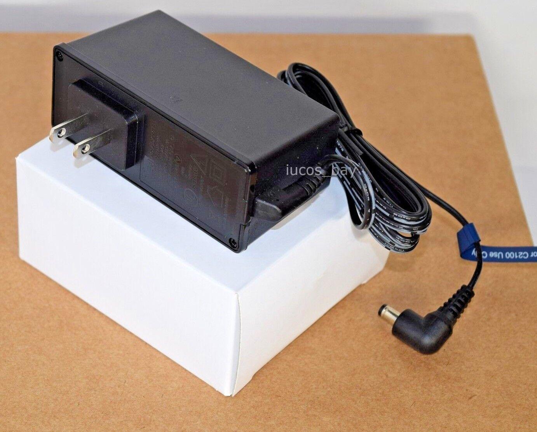 CenturyLink Technicolor C2100T VDSL2 Fiber Modem Router 802 11n + 11ac  SEALED | Shopping Bin - Search eBay faster