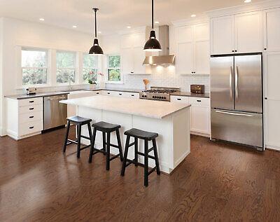 Red Oak Umbrage Prefinished Engineered Hardwood Flooring $1.99/SQFT MADE IN USA