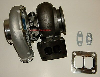 Turbo Re29308 For John Deere 4055 4255 4455 4555 4755 4955 640e 644g Tractor Cts